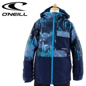 ONEILL スノーボードウエアー 645601 オニール ...
