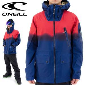 オニール スノーウェア 646100 スキーウェア スノーボ...