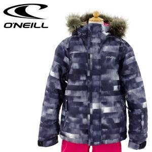 ONEILL スノボージャケット 685600 オニール ガ...