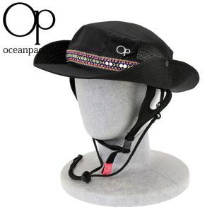 「OP/オーピー」レディス サーフハット SURF HAT ...