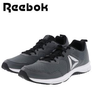 リーボック ジョギングシューズ エクスプレスランナー 2.0 ランニングシューズ REEBOK-CN2999 streetbros