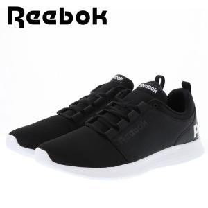 リーボック シューズ メンズ スニーカー ブラック REEBOK ROYAL EC STRP L CN5736 おすすめ 即納 通販 販売 人気 streetbros