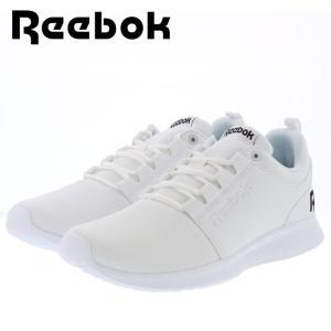 リーボック スニーカー フィットネスシューズ ホワイト REEBOK ROYAL EC STRP L CN5737 streetbros