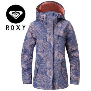 ROXY スノーボードウェア レディース ロキシー スノボウェア スノボージャケット 今期モデル|streetbros