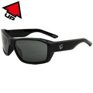 UVカット 偏光レンズ サングラス 自転車 ゴルフ ジョギング UP SPORTS ユーピー スポーツ TURBULENCE 即納 通販 販売 紫外線対策 アウトドア 収納袋付き 人気