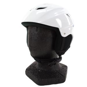スノボーヘルメット ツマ スキーヘルメット ヘッドギア 16...