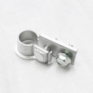 アーシィングシステム 補修用 バッテリー端子 DIN(N・Dサイズ)マイナス端子|streetlife