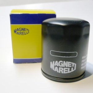 OIL Filter オイル フィルター for LANCIA DELTA|streetlife