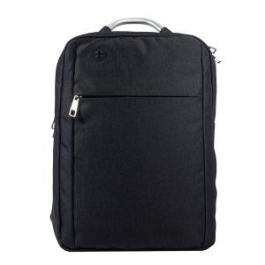 高機能 ビジネスバッグ リュック型ビジネスバッグ 2way ...