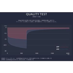 ストレッチポールEX(ネイビー)【メーカー公式】株式会社LPN|stretchpole|06