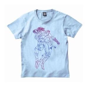 セット内容:Tシャツ、スウェットパンツ(サルエルタイプ) サイズ:メンズL(トップス)肩幅:約45/...