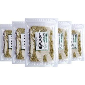 原材料:昆布(北海道産がごめ昆布50%)、醸造酢 内容量:12g×5個 商品サイズ(高さx奥行x幅)...