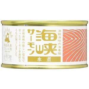 原材料:サーモントラウト(国産)、食塩 商品サイズ(高さx奥行x幅):8.5cm×4.5cm×8.5...