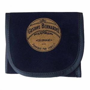 CORELLIコレッリ社製松脂の ベルナルデルBERNARDEL です。 紺色の布製の袋に入っており...