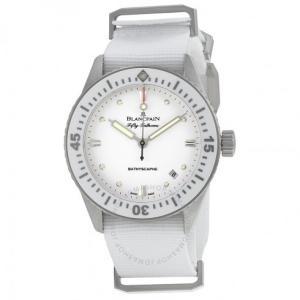 Blancpain/ブランパン レディース 腕時計 Fift...