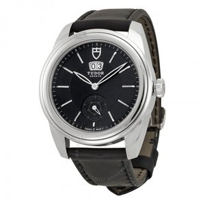 Tudor/チュードル メンズ 腕時計 Glamour Me...