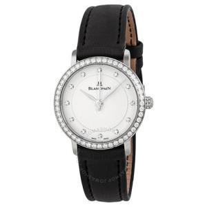 Blancpain/ブランパン レディース 腕時計 Ultr...