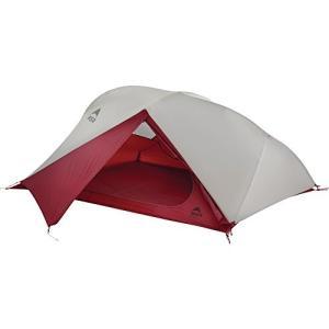 ・完全に保護された最軽量の半自立型二重壁テント ・2つの大きなドアは、バックパッキングの長い旅行に便...