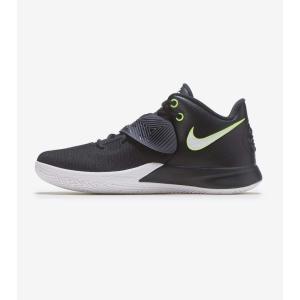 NIKE/ナイキ メンズ スニーカー Nike Kyrie Flytrap III #BQ3060-...