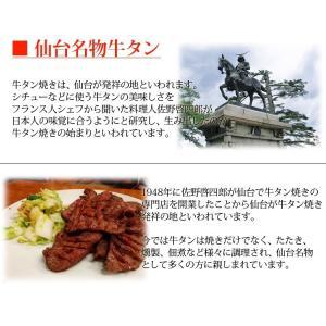 仙台名物 牛タンシチュー 4袋 うまみたっぷり牛タンがゴロっと入った 送料無料 ご飯のお供 stsy 03
