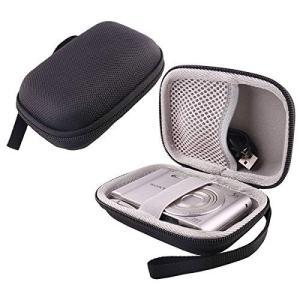 ソニー SONY Cyber-shot DSC-W830 DSC-WX500 Cyber-shot ...