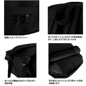 壱桜バックパック リュックサック|studio-ichi|02