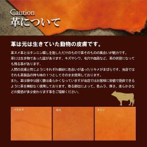 真鍮 キーホルダー メンズ キーケース 桜柄キーカバー付きヨットナス|studio-ichi|04