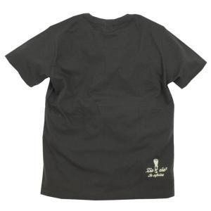 メンズ Tシャツ 半袖 ハサミ 美容師 ZIOZIO 鋏 道具 敬老の日|studio-ichi|02