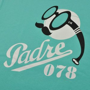 メンズ Tシャツ 半袖 神戸野球オヤジ ZIOZIO 敬老の日 studio-ichi 04