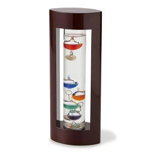 商品サイズ:高さ300×幅95×奥行60mm 重量:620g 材質:天然木、ホウケイ酸ガラス、パラフ...