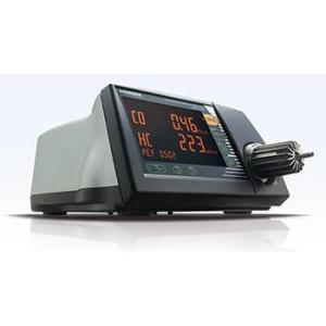 排気ガステスター MEXA-324M|stw-store