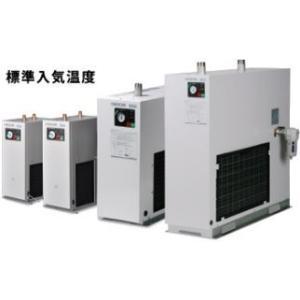 【送料無料】【ORION】標準型冷凍式エアードライヤーRAX55J三相200V|stw-store