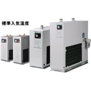【送料無料】【ORION】標準型冷凍式エアードライヤーRAX6J-A2単相200V|stw-store