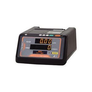 排気ガステスター UREX-5000VII|stw-store