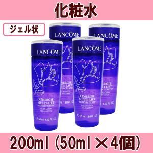ランコム LANCOME 化粧水 レネルジー M メモリーシェイプ ローション 200ml [容量]...