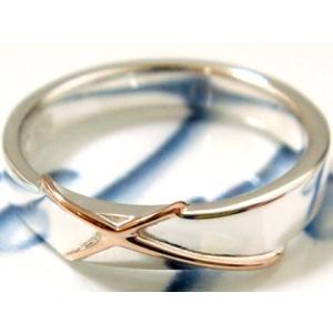 送料無料 シルバーアクセサリー 純銀 シルバー925 リング 指輪 Sculpte スカルプテ 誕生日 プレゼント ギフト 贈り物 ギフトBOX付|style-on-stage