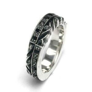 送料無料 シルバーアクセサリー 純銀 シルバー925 リング 指輪 誕生日 プレゼント ギフト 贈り物 ギフトBOX付|style-on-stage