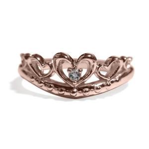 3月の誕生石 アクアマリン シルバーアクセサリー 純銀 シルバー925 リング 指輪 ティアラ レディース 誕生日プレゼント クリスマス ギフト 贈り物|style-on-stage