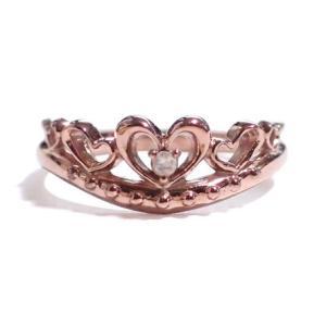 6月の誕生石 ブルームーンストーン シルバーアクセサリー 純銀 シルバー925 リング 指輪 ティアラ レディース 誕生日プレゼント クリスマスプレゼント 贈り物|style-on-stage