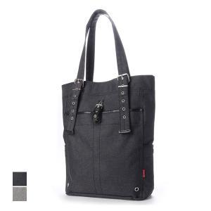 トートバッグ トート タテ型 縦型 Lサイズ ポリオックス 通勤 通学 カジュアル 鞄 かばん バッグ 小物 メンズ|styleblock
