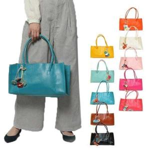 トートバッグ ハンドバッグ PUレザー フェイクレザー A4サイズ 軽量 鞄 バッグ 小物 レディース|styleblock