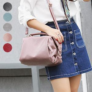 ショルダーバッグ ミニバッグ ミニショルダー ハンドバッグ 2way 鞄 かばん バッグ 小物 レディース|styleblock