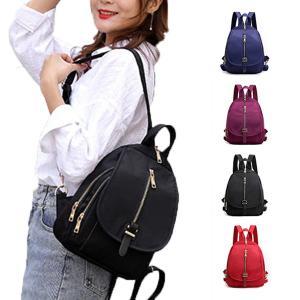 リュック ミニリュック リュックサック ナイロン 3WAY 小物 鞄 バッグ レディース|styleblock