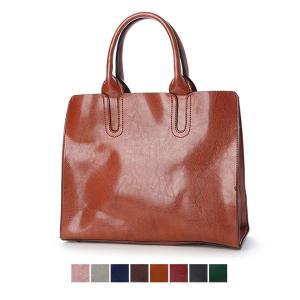 トートバッグ ショルダーバッグ ハンドバッグ 2WAY PUレザー 合皮 A4 鞄 大容量 かばん バッグ 小物 レディース|styleblock