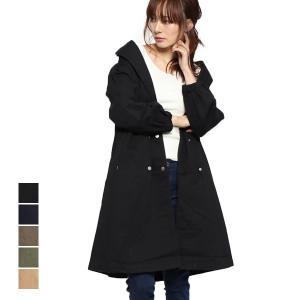 コート ボーイッシュコート ロングコート ダブルブレスト カジュアルコート 綿 コットン100% アウター レディース|styleblock