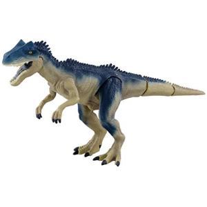 アニア ジュラシック・ワールド アロサウルス|stylecolorstore