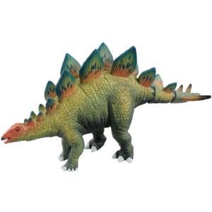 アニア AL-03 ステゴサウルス|stylecolorstore