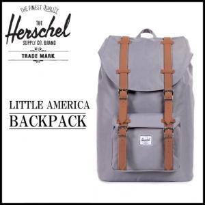 HERSCHEL SUPPLY ハーシェル サプライ リュックサック バックパック バッグ デイバッグ 鞄 アウトドア メンズ 男性用 レディース 女 stylecompany