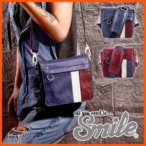 [Smile/スマイル] カメラバッグ ショルダー メッセンジャーバッグ カメラ 女子 おしゃれ かわいい 一眼レフ 【Urban Nomad Bag S】|stylecompany