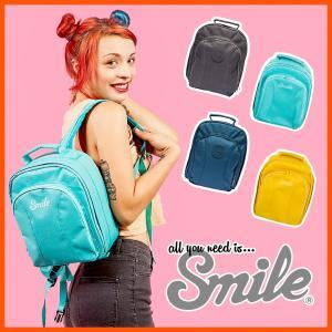 [Smile/スマイル] カメラバッグ リュック カメラ 女子 おしゃれ かわいい カメラ女子 女性 人気 ブランド おすすめ 【Smile backpack】|stylecompany